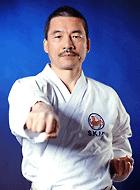 KAWASOE Norio